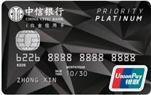 i白条信用卡